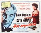 Joe MacBeth - Movie Poster (xs thumbnail)