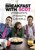 Breakfast with Scot - Dutch DVD cover (xs thumbnail)