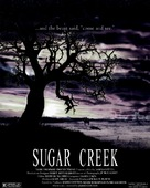 Sugar Creek - Movie Cover (xs thumbnail)