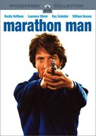 Marathon Man - Movie Cover (xs thumbnail)