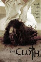 The Cloth - Movie Poster (xs thumbnail)