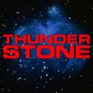 """Thunderstone"" - Logo (xs thumbnail)"