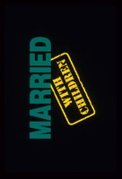 """""""Married with Children"""" - Logo (xs thumbnail)"""