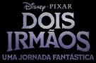 Onward - Brazilian Logo (xs thumbnail)