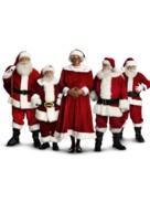 A Madea Christmas - Key art (xs thumbnail)