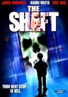 Down - DVD cover (xs thumbnail)