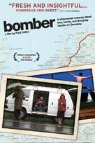 Bomber - DVD cover (xs thumbnail)