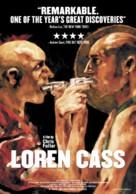 Loren Cass - Movie Poster (xs thumbnail)