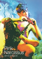 Pink Narcissus - German Movie Cover (xs thumbnail)