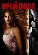 The Open Door - DVD cover (xs thumbnail)