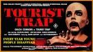 Tourist Trap - Movie Poster (xs thumbnail)
