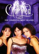 """Charmed"" - DVD cover (xs thumbnail)"
