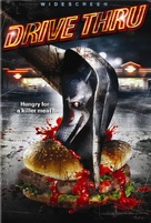 Drive-Thru - DVD cover (xs thumbnail)