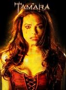 Tamara - Movie Poster (xs thumbnail)