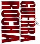A Guerra dos Rocha - Brazilian Logo (xs thumbnail)