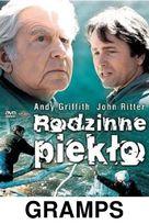 Gramps - Polish Movie Cover (xs thumbnail)