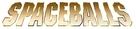 Spaceballs - Logo (xs thumbnail)