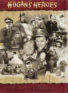 """Hogan's Heroes"" - Movie Cover (xs thumbnail)"