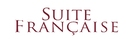 Suite Française - French Logo (xs thumbnail)