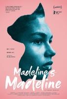 Madeline's Madeline - Movie Poster (xs thumbnail)
