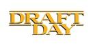 Draft Day - Canadian Logo (xs thumbnail)