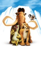 Ice Age - Key art (xs thumbnail)