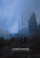 Loose Change: Second Edition - poster (xs thumbnail)