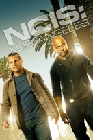 """NCIS: Los Angeles"" - Movie Poster (xs thumbnail)"