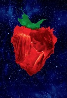 Across the Universe - Key art (xs thumbnail)