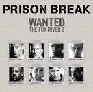 """""""Prison Break"""" - Movie Poster (xs thumbnail)"""