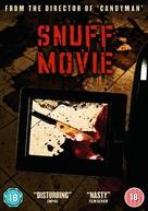 Snuff-Movie - British Movie Cover (xs thumbnail)