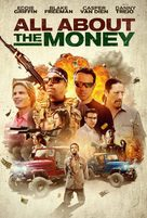 Mucho Dinero - Movie Poster (xs thumbnail)