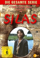 """Silas"" - German DVD cover (xs thumbnail)"