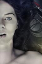 The Autopsy of Jane Doe - Key art (xs thumbnail)