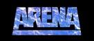 Arena - Logo (xs thumbnail)