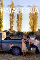 Patagonia - Movie Cover (xs thumbnail)