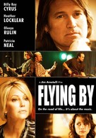 Flying By - Movie Cover (xs thumbnail)