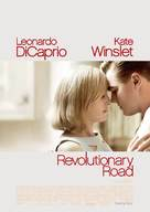 Revolutionary Road - Movie Poster (xs thumbnail)