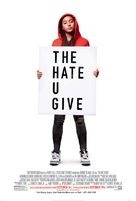 The Hate U Give - Movie Poster (xs thumbnail)