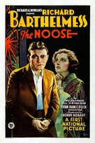 The Noose - Movie Poster (xs thumbnail)