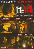 11:14 - Dutch DVD cover (xs thumbnail)