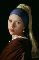 Girl with a Pearl Earring - Key art (xs thumbnail)