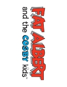 """Fat Albert and the Cosby Kids"" - Logo (xs thumbnail)"