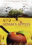 Adams æbler - French DVD movie cover (xs thumbnail)