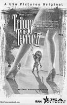 Trilogy of Terror II - Movie Poster (xs thumbnail)