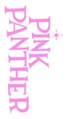 """The Pink Panther Show"" - Logo (xs thumbnail)"