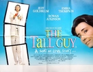 The Tall Guy - Movie Poster (xs thumbnail)