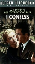 I Confess - Movie Cover (xs thumbnail)