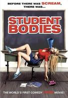 Student Bodies - DVD cover (xs thumbnail)