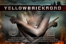 YellowBrickRoad - British Movie Poster (xs thumbnail)
